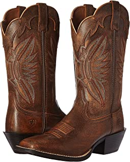 Ariat - Round Up Outfitter