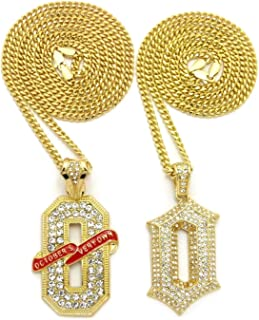 Best owl chain ovo Reviews