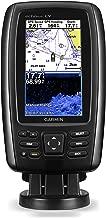 Garmin Echomap Chirp 44Cv with transducer, 010-01797-01