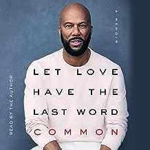 Best common man book Reviews