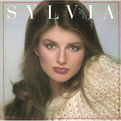 Get What Done Make It Right How You >> I Ll Make It Right With You By Sylvia On Amazon Music Amazon Com