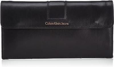 Calvin Klein Jeans Tumbled J6IJ600089, Damen Clutches 35x15x2 cm (B x H x T)