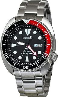 Seiko Prospex Automatik Diver's SRP789K1 Automatic Mens Watch 200m Water-Resistant