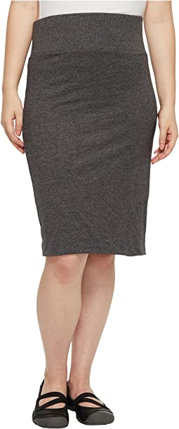 4Ward Clothing - Four-Way Reversible Skirt