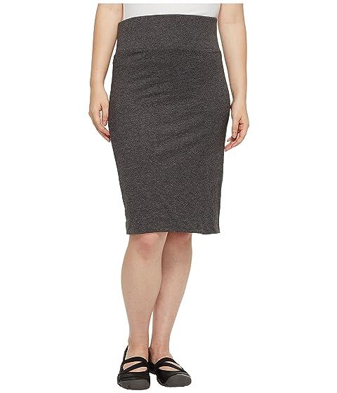 Four-Way Reversible Skirt