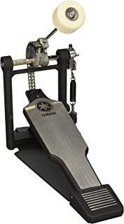 Yamaha FP-8500C Foot Pedal – Double Chain Drive, with Base Plate