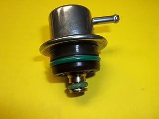 BB Fuel Pressure Regulator for Volvo Penta and Mercruiser 4.3,5, 5.7