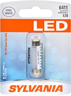 Best 67 led bulb sylvania Reviews