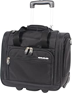 ciao carry on bag