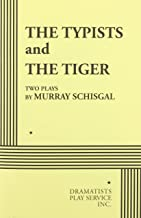 Best the typist and the tiger Reviews