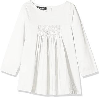 aead226f6 Amazon.es: Blusas y camisas - Camisetas, tops y blusas: Ropa