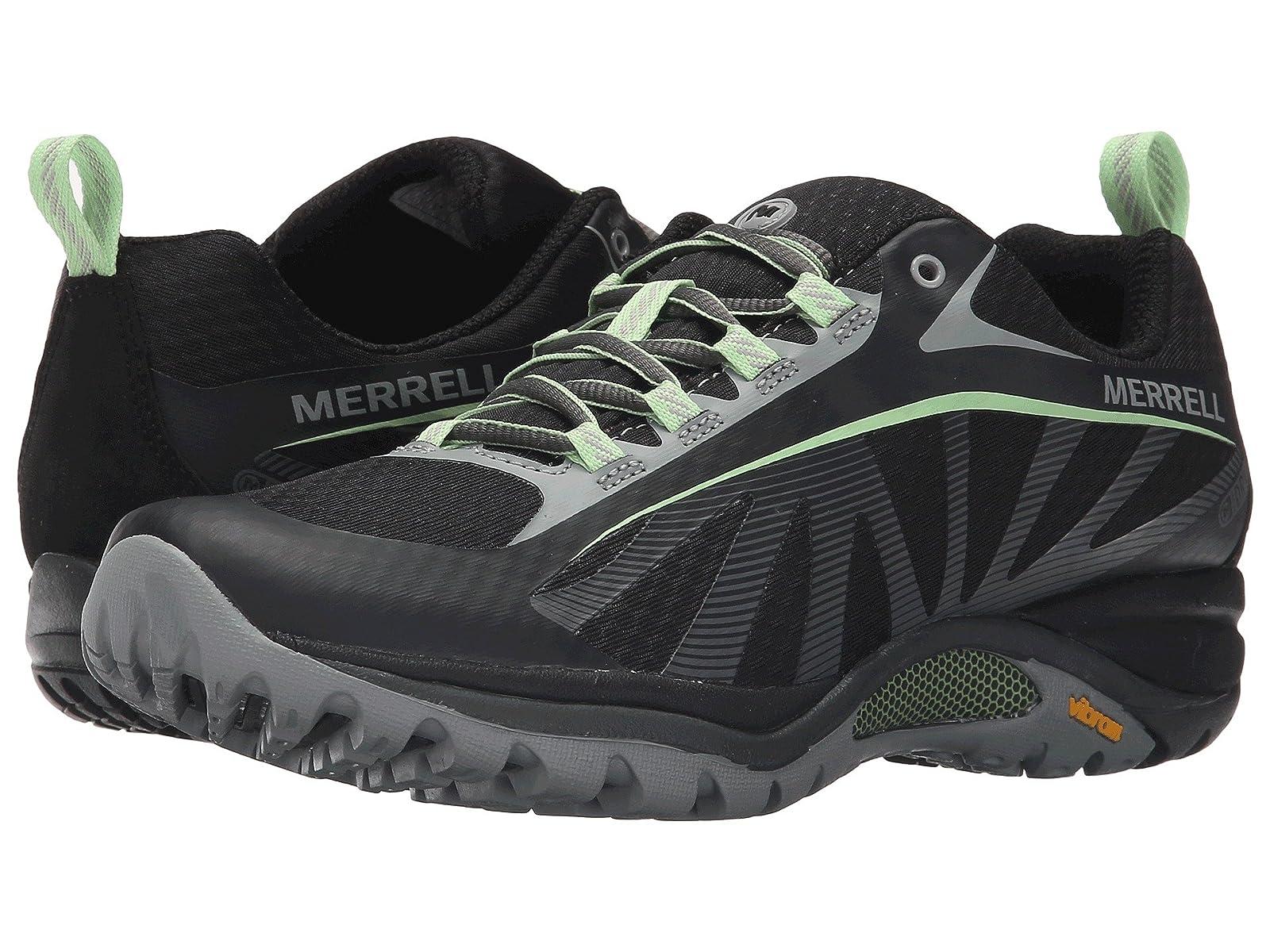 Merrell Siren Edge WaterproofAtmospheric grades have affordable shoes