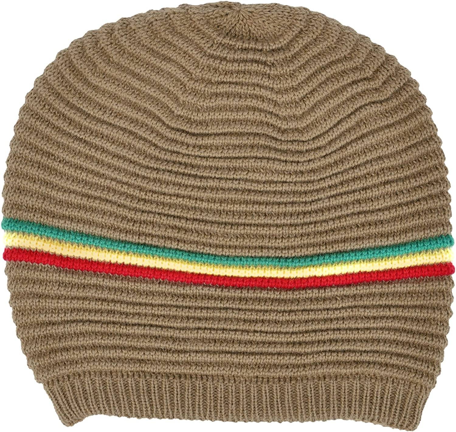 Simplicity Winter Slouchy Limited time for free shipping Knit Beanie Men Hat Outlet sale feature Women for or