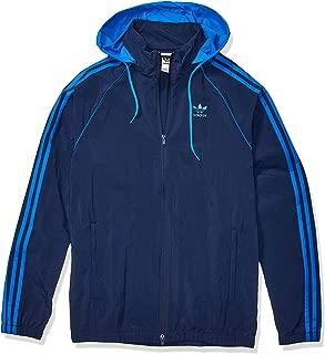 Men's BLC Superstar Windbreaker Jacket