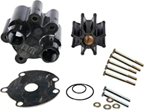 Best mercruiser 454 fuel pump rebuild kit Reviews