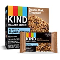 30-Count KIND Healthy Grains Granola Bars