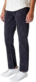 Clifton Corduroy Pants