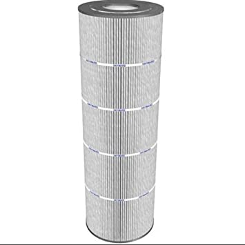 Amazon Com Hayward Ccx1500re Cc 1500 E Replacement Pool Filter Cartridge Elements 150 Square Foot Swimming Pool Cartridge Filters Garden Outdoor