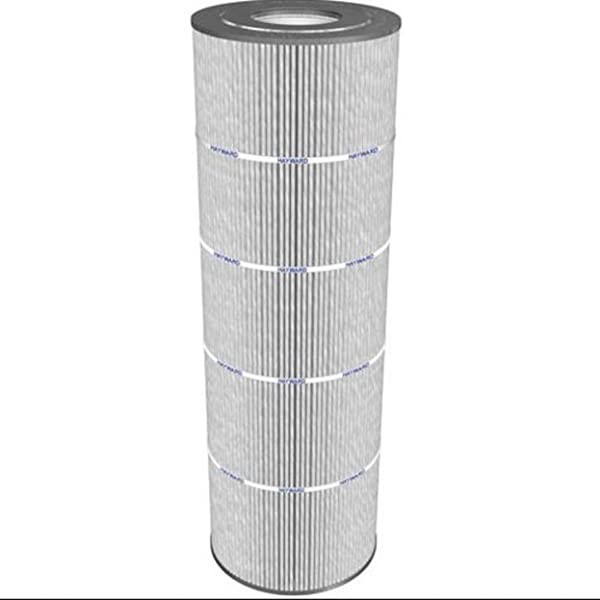 Hayward CCX1500RE CC 1500 E Replacement Pool Filter Cartridge Elements 150 Square Foot