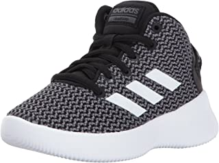 Amazon.com  adidas - Sneakers   Shoes  Clothing c4654886976