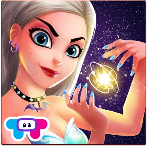 Fairy Land Rescue - Save the Magic Village