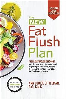 Best fat flush foods list Reviews