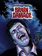 Best the brain 1988 movie Reviews