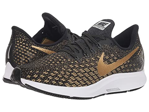 info for daf9a 31b76 Nike Air Zoom Pegasus 35 at Zappos.com