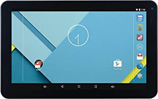 Craig Electronics CMP793 - BUN 9-Inches 8GB Quad Core Multi-Touch Android Tablet(Black)