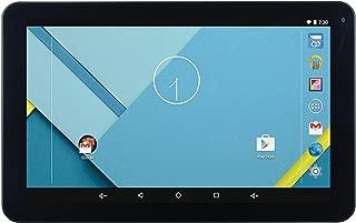 Best craig 9 inch tablet case Reviews