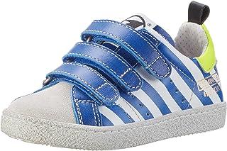 Suchergebnis auf für: Momino: Schuhe & Handtaschen