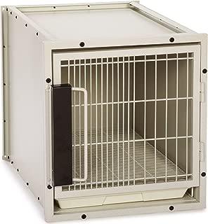 Pro Select Modular Kennel Cage Sandstone
