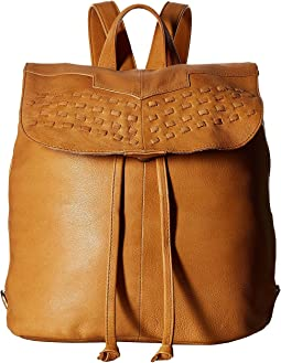 Day & Mood Marley Backpack