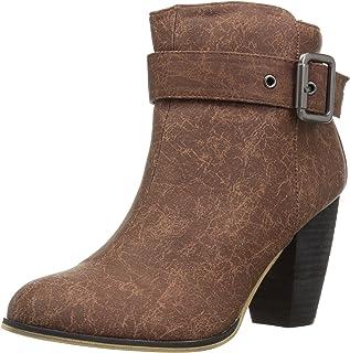 Michael Antonio Women's Myan Boot