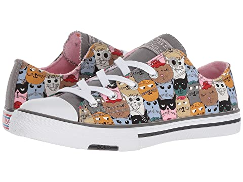 Utopia - Clever Cats BOBS from SKECHERS