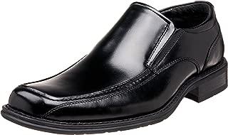 G.H. Bass & Co. Men's Alberta Slip On
