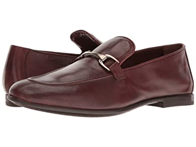 Vince Camuto Dally (Chocolate) Men