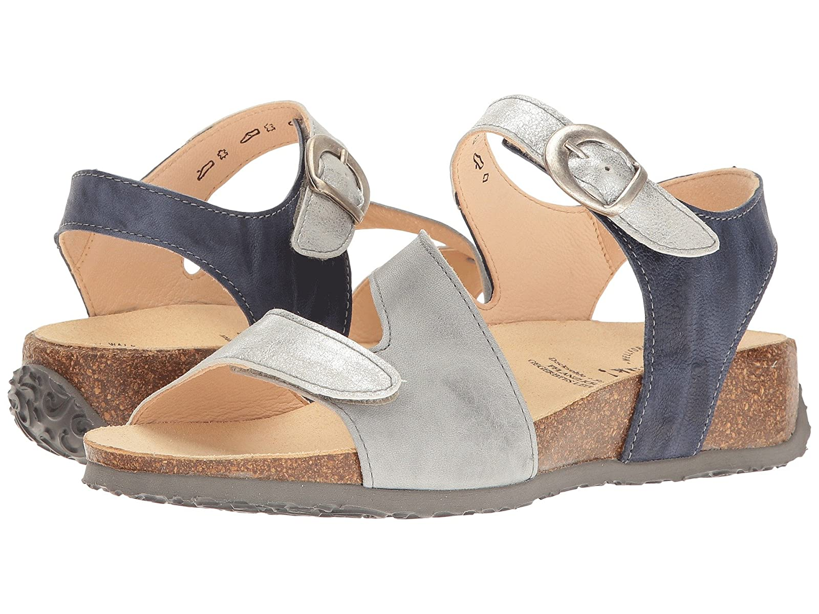 Think! Mizzi - 80359Cheap and distinctive eye-catching shoes