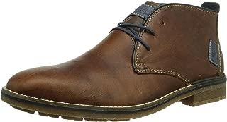 Best rieker chukka boots Reviews
