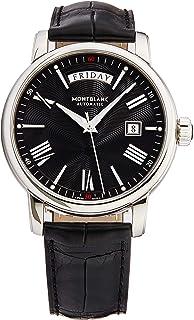 Montblanc - 115936