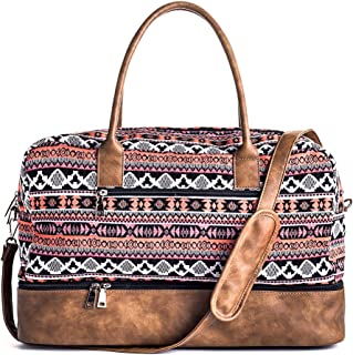Best western duffle bag Reviews
