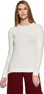 VERO MODA Women's Pullover