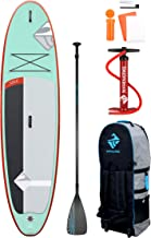 boardworks shubu inflatable sup