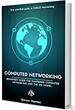 Kubernetes Networking Model