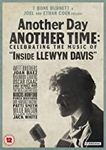 Another Day, Another Time - Celebrating The Music Of Inside Llewyn Davis [DVD] by Marcus Mumford