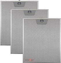Faber-Filtro para campana extractora cocina modelo 112,0067.944 ca smart