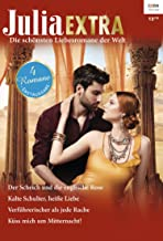 Julia Extra Band 459 (German Edition)