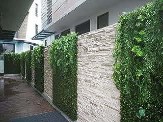 Best brick decorative wall panels Reviews