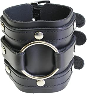 Best neptune giftware bracelets Reviews