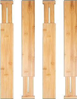 Mejor Separadores De Cajones Ikea de 2021 - Mejor valorados y revisados